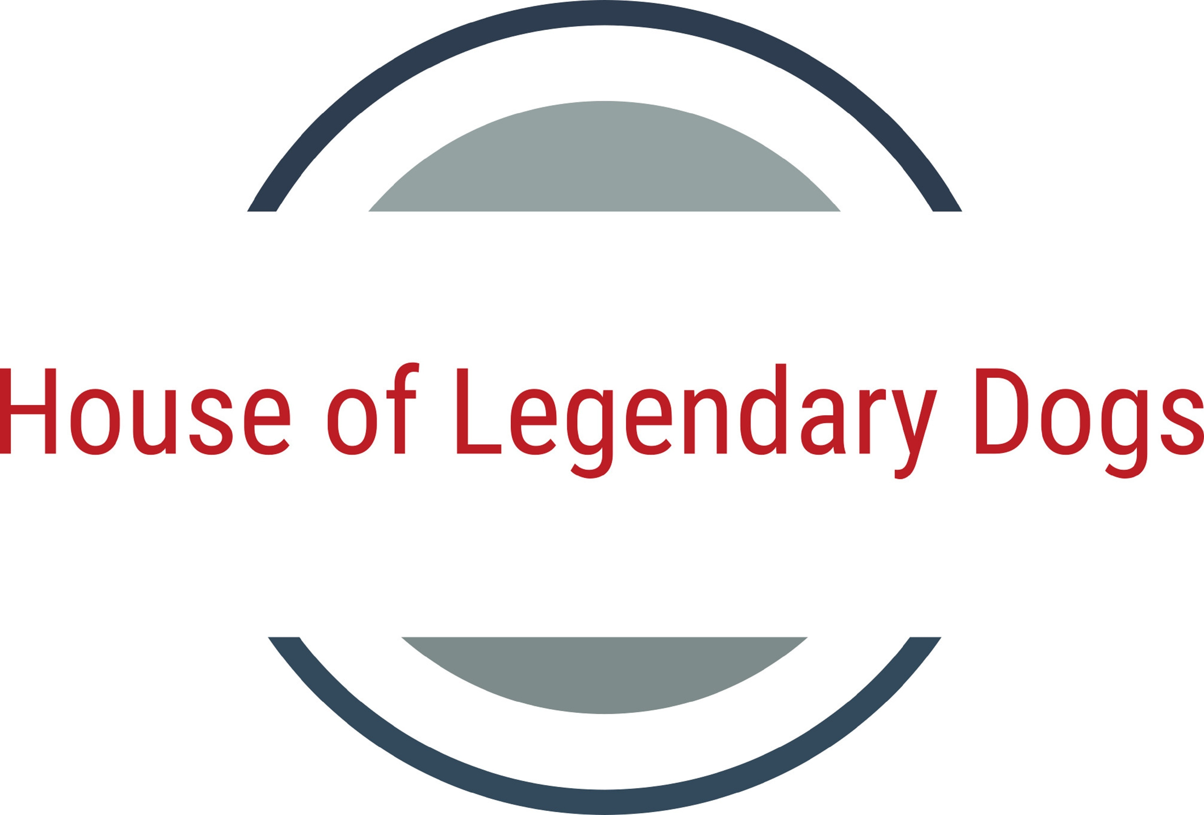 House of Legendary Dogs